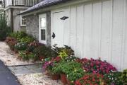 Si vous donnez un quart de tour aux... (jardinierparesseux.com) - image 12.0
