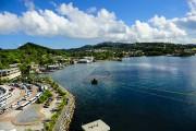 Parmi les marchés en émergence, le Honduras, très... (123RF/Don Fink) - image 3.0