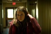 Tatiana Maslany incarne le rôle de Lucy dans... (Fournie par Les Films Séville) - image 6.0