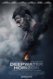 Deepwater Horizon... (Image fournie par Summit Entertainment) - image 2.0