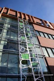 Vous êtes passionnés d'habitation, d'architecture et de design?... (Mélissa Bradette) - image 1.0