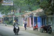 La République dominicaine est un marché florissant, notamment... (123RF/Urs Flueeler) - image 4.0