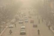 Linfen, en Chine... (Archives AFP, Peter Parks) - image 21.0