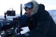 Le réalisateur Kim Nguyen a indiqué que le... (Photo Philippe Bosse, fournie par la production) - image 2.0