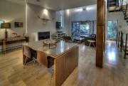 Étant donné que le concepteur de la maison... (Photo fournie par KW Prestige) - image 2.0