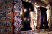 Le bar The Goat, pour passer une soirée... (Photo Audrey Ruel-Manseau, La Presse) - image 6.0