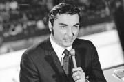 Lionel Duval faisait partie de l'équipe de rêve... (archives La Presse) - image 2.0