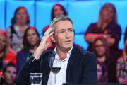 Stéphane Allix... (PHOTO FOURNIE PARICI RADIO-CANADA TÉLÉ) - image 2.0