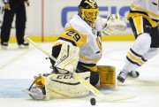 Marc-André Fleury... (Jose Juarez, Associated Press) - image 3.0