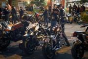 Le dernier rassemblement moto de la saison pour... - image 6.0