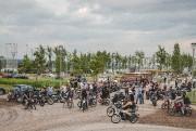 Les mercredis moto de la Baie de Beauport,... - image 6.1