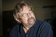 Michael Kosterlitz... (REUTERS) - image 2.0