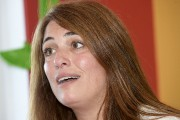 Maude Julien, directrice du Centre de pédiatrie sociale... - image 2.0