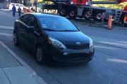 Les chauffeurs d'Uber étaient plus visibles à Québec,... (Le Soleil, Baptiste Ricard-Châlelain) - image 2.0