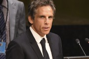 Ben Stiller... (Archives AFP) - image 3.0