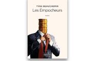 YVES BEAUCHEMIN,Les empocheurs(Québec Amérique)... - image 1.0