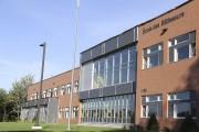 La commission scolaire du Val-des-Cerfs précise que cinq... (Archives La Voix de l'Est) - image 1.0