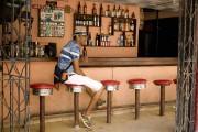 Scène de rue de la Vieille Havane... (La Presse, Martin Chamberland) - image 1.0