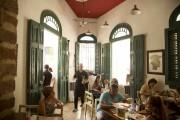 Restaurant 5 Esquinas... (La Presse, Martin Chamberland) - image 3.0