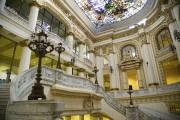 Musée national des Beaux-arts de La Havane... (La Presse, Martin Chamberland) - image 5.0