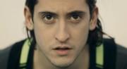 Lou-PascalTremblay joue unrôle aux antipodes de sa personnalité... (Fournie par Les Films Séville) - image 5.0