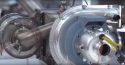 Unestart-upbritannique a mis au point une micro-turbine qui... - image 3.0