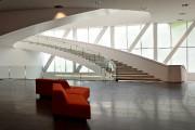 De bons points pour la certification LEED,le graniteau... (Photothèque le soleil, Patrice Laroche) - image 4.0