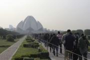 L'Inde est un autre pays qui peut présenter... (La Tribune, Jonathan Custeau) - image 2.0