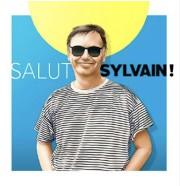 Salut Sylvain!... - image 1.0
