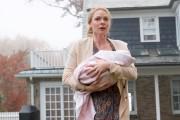 Anna (Rebecca Ferguson) vit avec l'ex-mari de Rachel,... (Fournie par Universal) - image 1.0