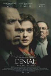 Denial... (Image fournie parBleecker Street) - image 1.0