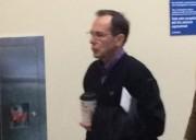 Daniel Desjardins, 62 ans, est un multirécidiviste de... (Le Soleil, Ian Bussières) - image 2.0
