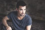 Pour matérialiser son dernier album, François Lachance a... - image 2.0