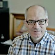 En travaillantde près avecdes entreprises, le designer Louis... (Fournie par Parallèle) - image 2.0