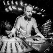 Le DJ canadien Skratch Bastid... - image 3.0