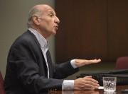 Le directeur général d'Éduc'alcoolsoutient que les lois québécoises... (Le Soleil, Yan Doublet) - image 2.0