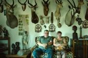 Safari, d'Ulrich Seidl... (photo fournie par le FNC) - image 2.0