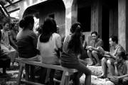 The Woman Who Left, deLav Diaz... (photo Sine Olivia Pilipinas, fournie par le fnc) - image 3.0