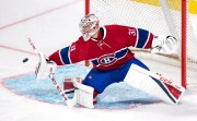 Le complet rétablissement de Carey Price est une... (Photo Paul Chiasson, La Presse canadienne) - image 2.0