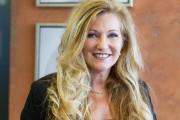 Laura Boivin, présidente de Fumoir Grizzly.... (Photo Caroline Gregoire, Le Soleil) - image 1.0