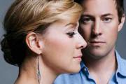 Jill et Matthew Barber... - image 3.0