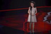 La voix junior... (Fournie par TVA) - image 4.0