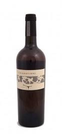 Tunia Chiarofiore IGT Toscana 2013, 37,66$, importé par... (PHOTO FOURNIE PAR LE PRODUCTEUR) - image 5.0