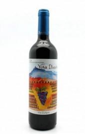Vina Ilusion Rioja Joven 2015, 20,25 $, importé... (PHOTO FOURNIE PAR LE PRODUCTEUR) - image 6.0
