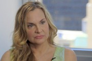Jill Harth... (image the guardian) - image 10.0