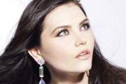 Cassandra Searles... (photo MissUniverse.com) - image 13.0