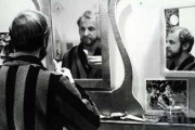 Il ne faut pas mourir pour ça (1967)... (Photo fournie par le FNC) - image 2.0