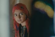Dans Moi Nojoom, 10 ans, divorcée, Nojoom (Reham... (Fournie par Axia Films) - image 1.0