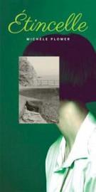 Dans ses précédents romans, Michèle Plomer a raconté la Chine drapée de ses... - image 2.0