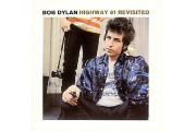 Highway 61 Revisited, 1965... - image 2.0